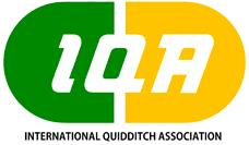 File:IQA Logo.png