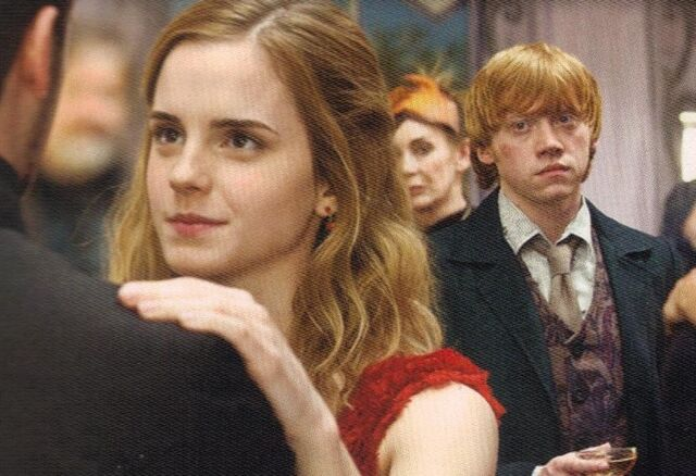File:NEW-DH-STILLS-harry-potter-16322977-822-562.jpg