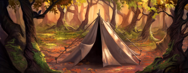 File:Tent PM.png