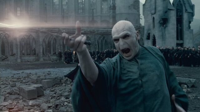 File:Voldemort battle 3.jpg
