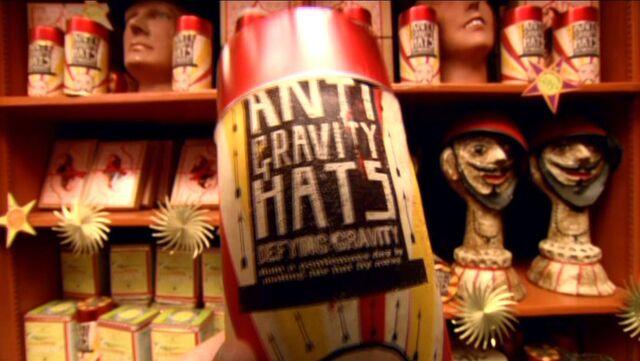 File:Anti-Gravity Hats (Weasleys' Wizard Wheezes product).JPG