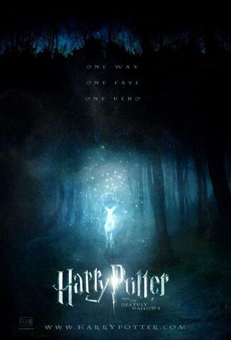 File:Deathly Hallows movie poster.jpg