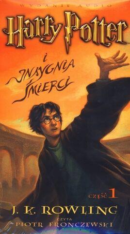 File:Harry-potter-i-insygnia-smierci-ksiazka-a,big,318865.jpg