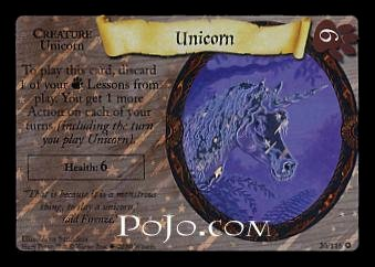 File:Unicorn-TCG.jpg