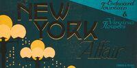 The New York Affair