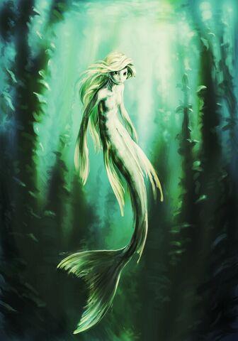 File:Yellow-mermaid~2.jpg