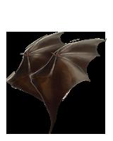 File:BatWings.png