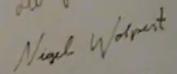 File:Nigel's Name.png