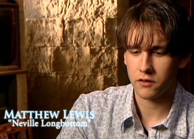 File:Matthew Lewis (Neville Longbottom) HP5 screenshot 02.JPG