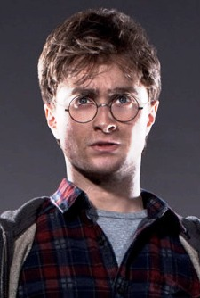 File:New-Deathly-Hallows-Part-1-Promo-harry-james-potter-26292677-958-1280.jpg