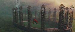 Quidditch pitch 2.jpg