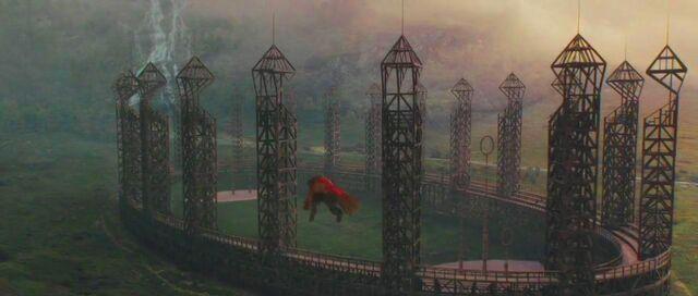 File:Quidditch pitch 2.jpg