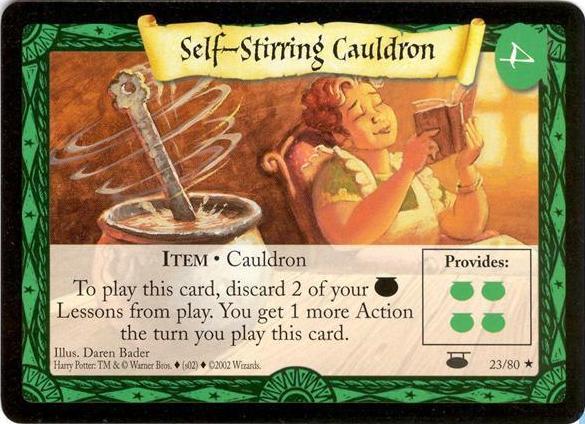 File:Self-StirringCauldronTCG.png