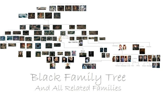 File:Black Family Tree for editing in paint.jpg