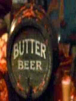 File:Butterbeer barrel HBP.jpg