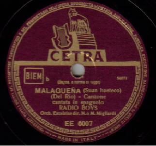 File:Cetra record label.jpeg