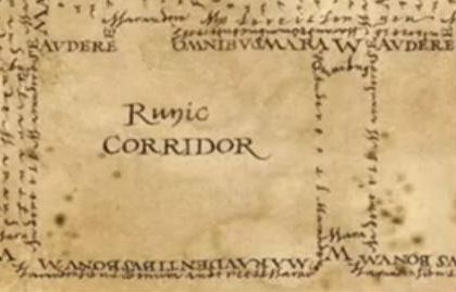 File:Runic Corridor.jpg
