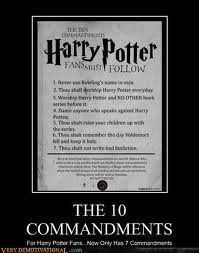 File:The 10 commandments.jpg