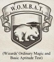 WOMBAT logo.jpg