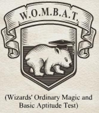 File:WOMBAT logo.jpg