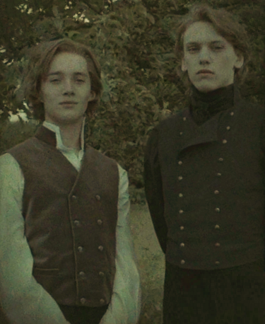 File:Dumbledore Grindelwald.png