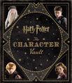 Harry Potter The Character Vault.jpg