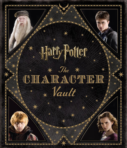 File:Harry Potter The Character Vault.jpg