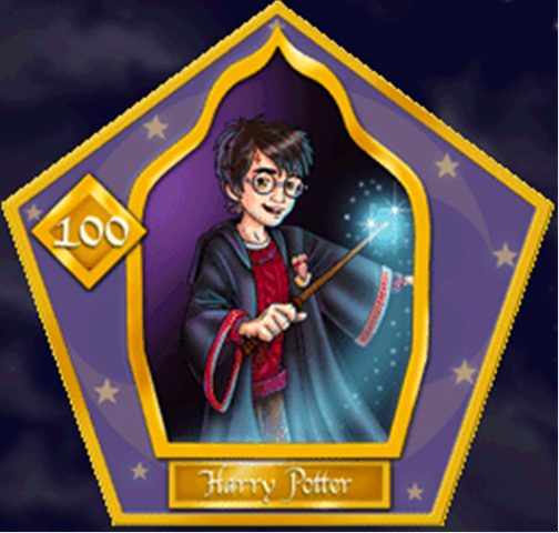 File:Harry The Potter.png