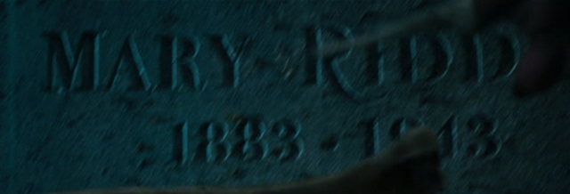 Datei:Mary Riddle grave.png