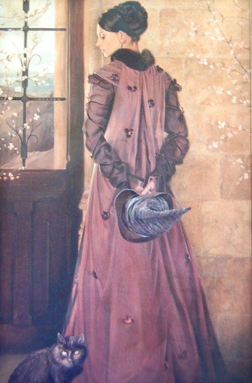 YoungMcGonagall