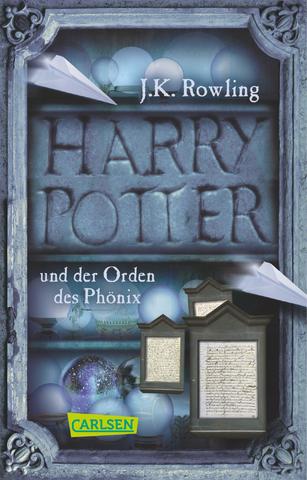 File:German 2013 Pocket 05 OOTP.png