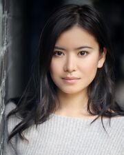 Katie Leung.jpg