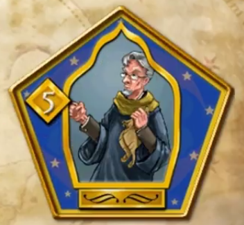 File:Oswold Beamish - card POAG.png