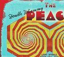 Peace Disturbers