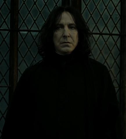 File:Severus.png