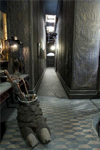File:Hallway1.jpg