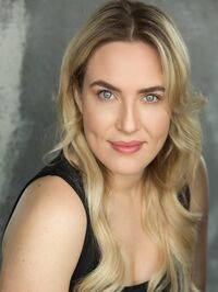 Louisa Sexton