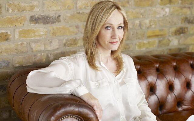 File:Rowling Teleread.jpg