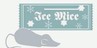 Ice Mice
