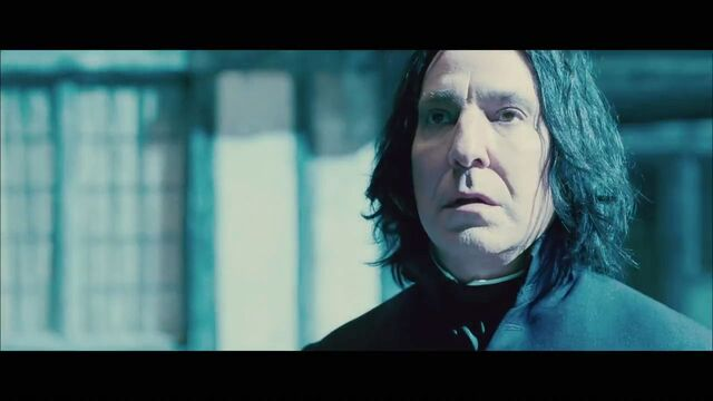 File:Severus in front of the house of potters.jpg
