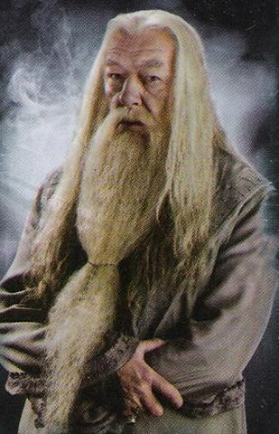 File:Albus Dumbledore Half-Blood Prince.JPG