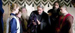 Harry-potter-goblet-of-fire-second task