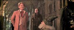 Harry-potter2-teachers in hallway