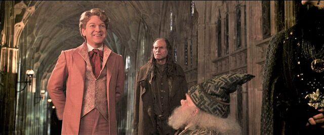 File:Harry-potter2-teachers in hallway.jpg