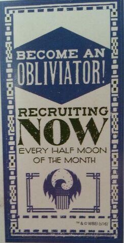File:Obliviator ad.jpg