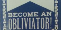 Obliviator
