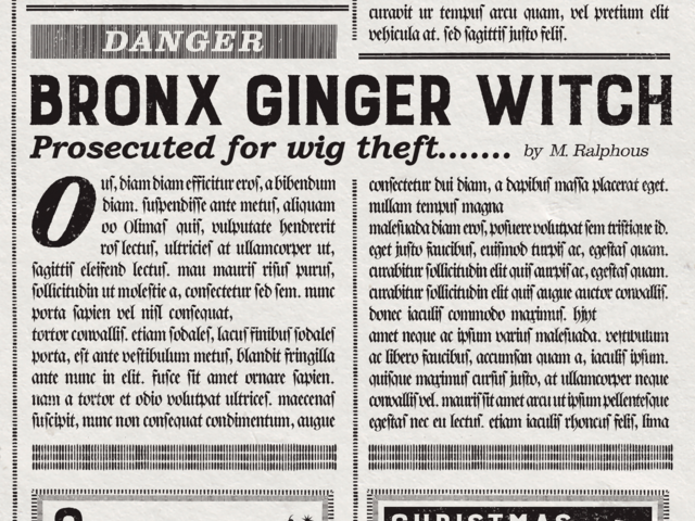 File:NYGhostGingerWitch.png