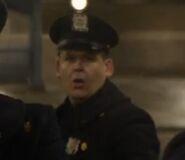 Officer247