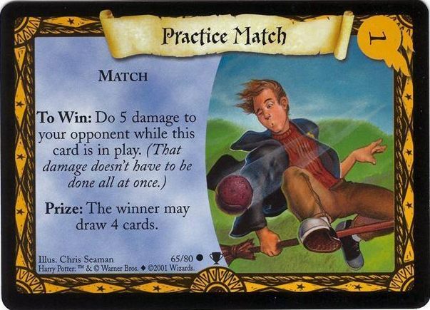 File:PracticeMatchTCG.png