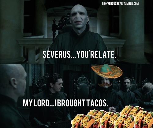 File:Potter-tacos.jpg